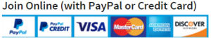 PayPalJoin