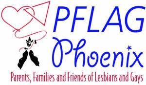 pflagphoenix1