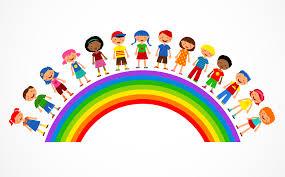rainbowSupport