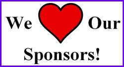 sponsors_we_love