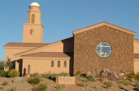 fountain_hills_umc