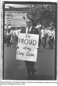 proud_of_my_gay_son